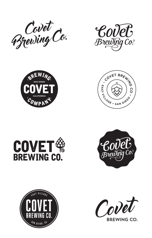 covet brewing logo options.jpeg