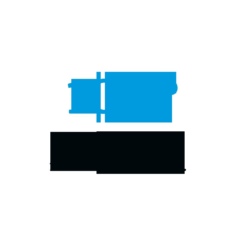 Percent-1.png