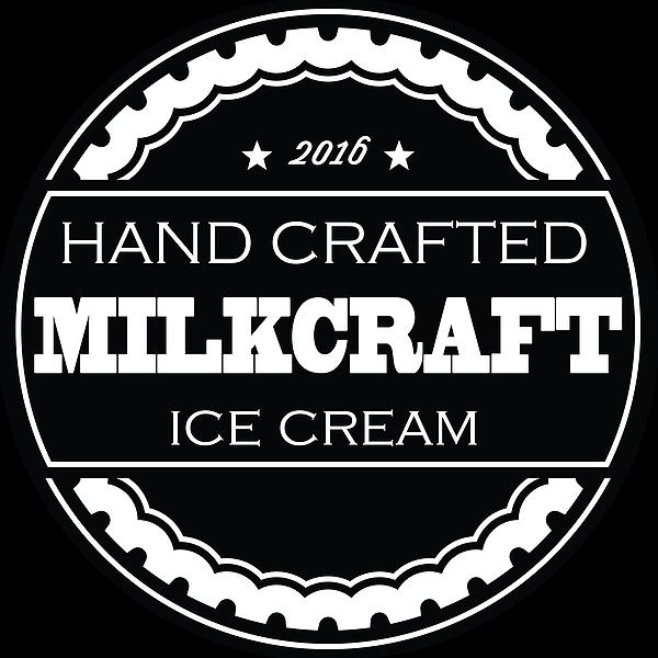 Milkcraft.png