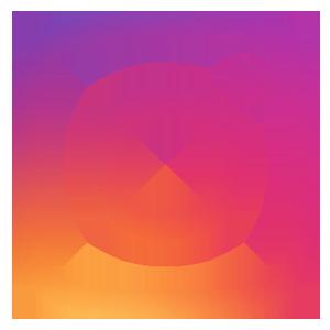 Instagram 300 x 300.png