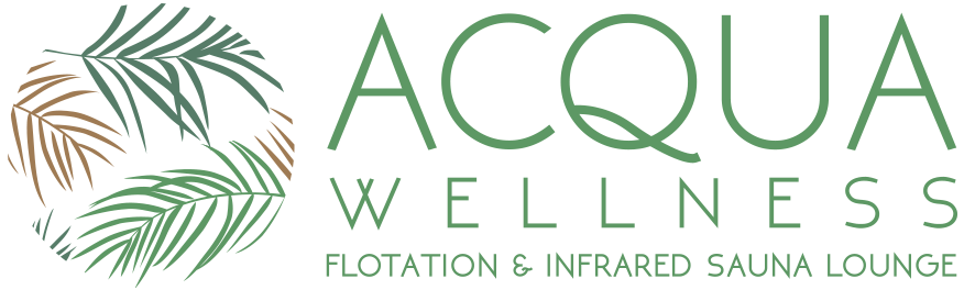 acquawellness_logo_forweb.png