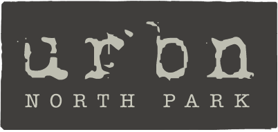 urbn-north-park-logo.png