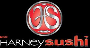 harney-logo-header-1.png