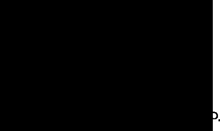 Malahatspirits---white-logo.png