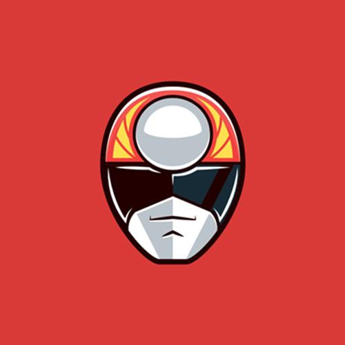 Sentai Red: Denzi Red