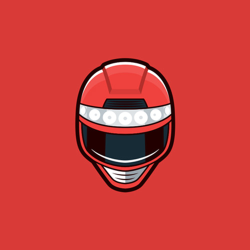 Sentai Red: Bouken Red