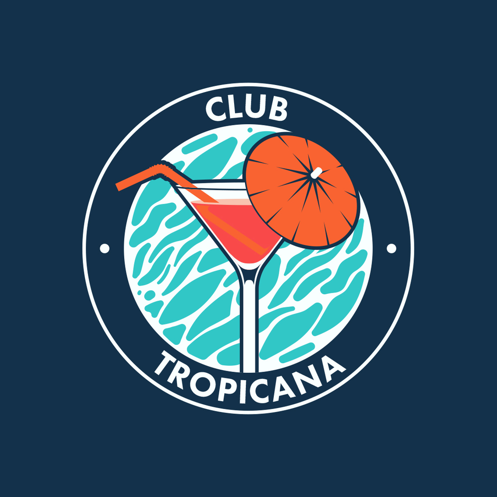 Various I: Club Tropicana