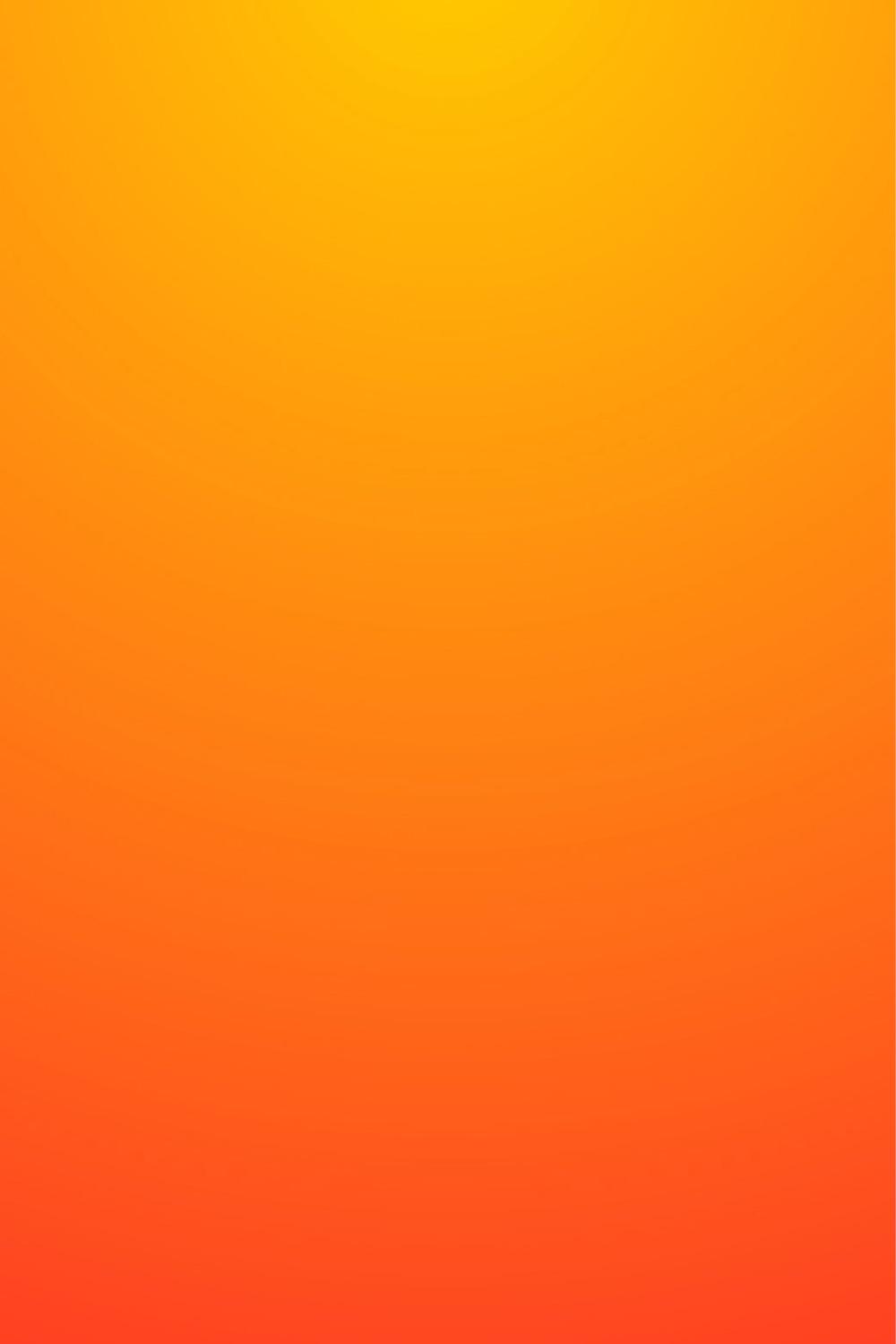 Solar_distance_4-01.jpg