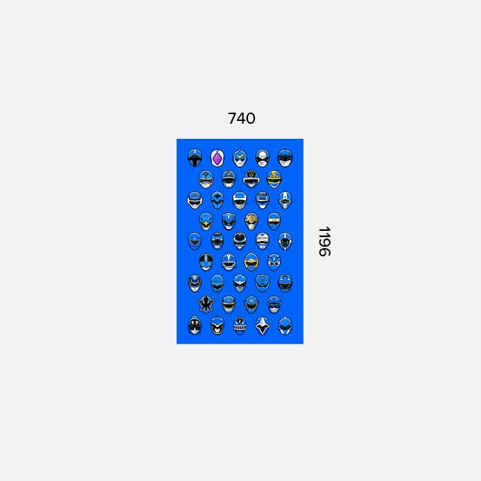 Retina 740 x 1196