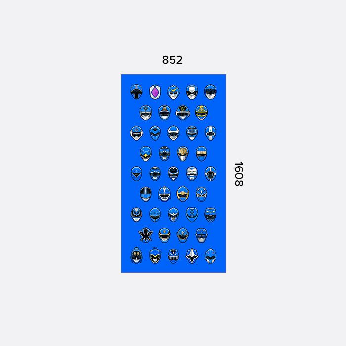 Retina Wide 852 x 1608