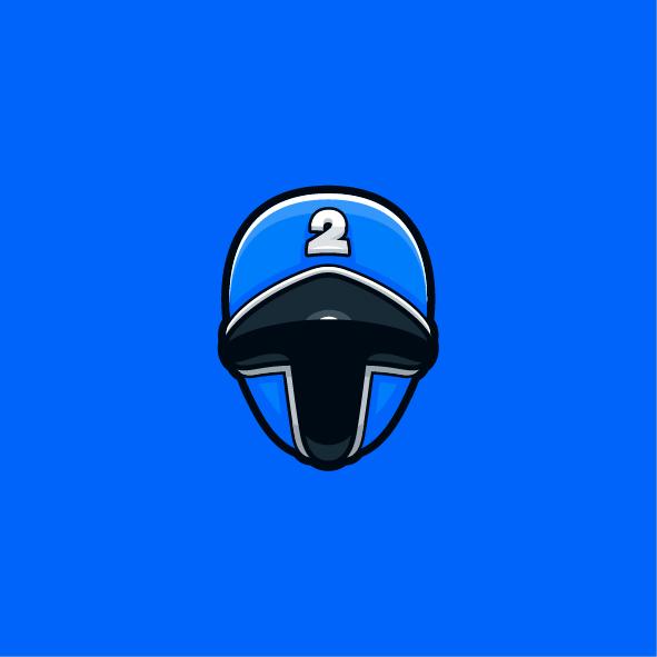 Sentai_Blue-01.jpg