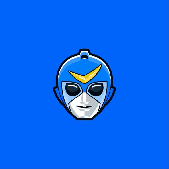 Sentai_Blue-03.jpg