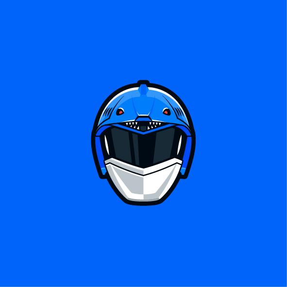 Sentai_Blue-05.jpg