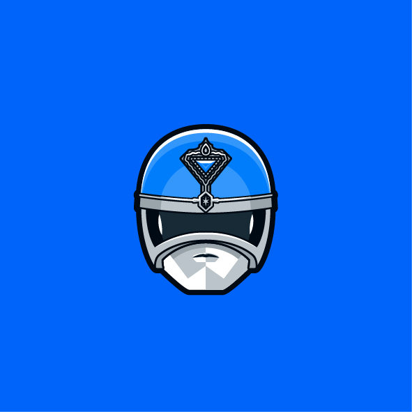 Sentai_Blue-06.jpg