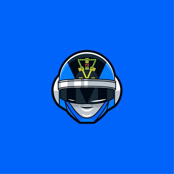 Sentai_Blue-08.jpg