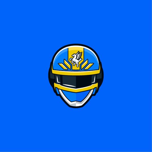 Sentai_Blue-09.jpg