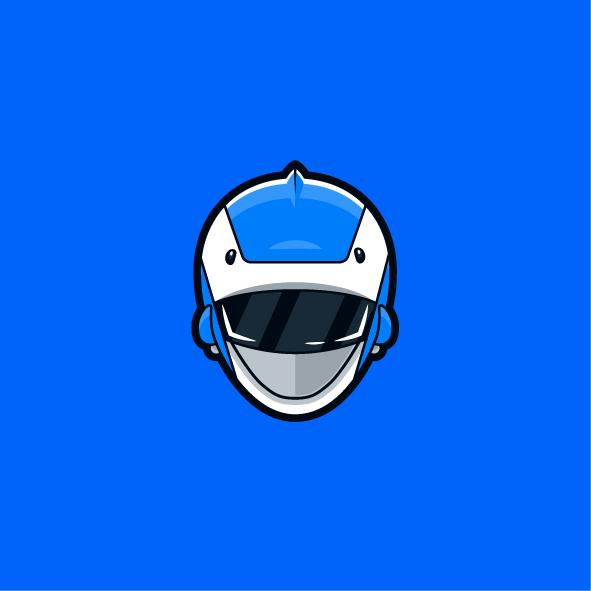 Sentai_Blue-12.jpg
