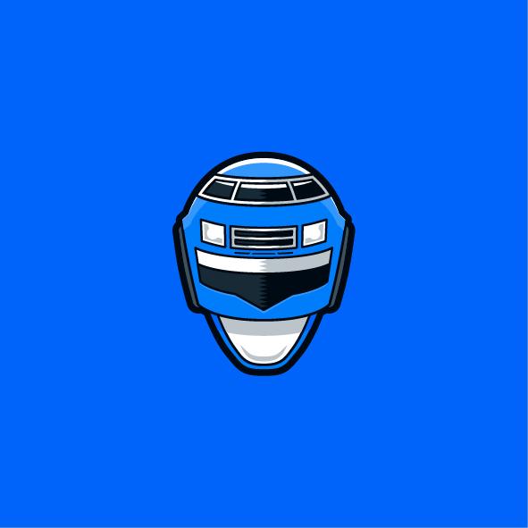 Sentai_Blue-13.jpg