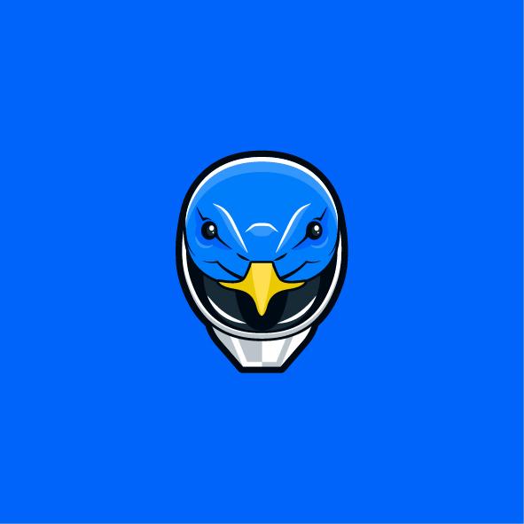 Sentai_Blue-15.jpg