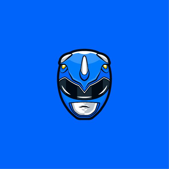 Sentai_Blue-16.jpg