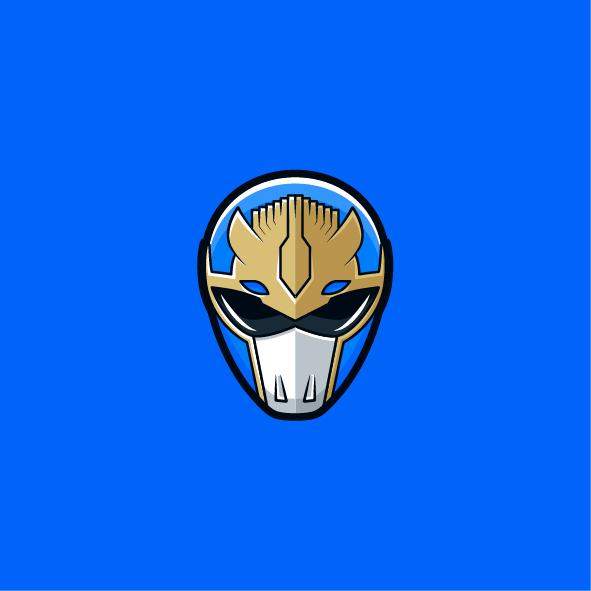 Sentai_Blue-17.jpg