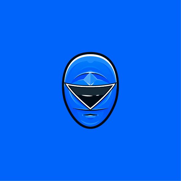 Sentai_Blue-19.jpg