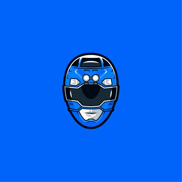 Sentai_Blue-20.jpg