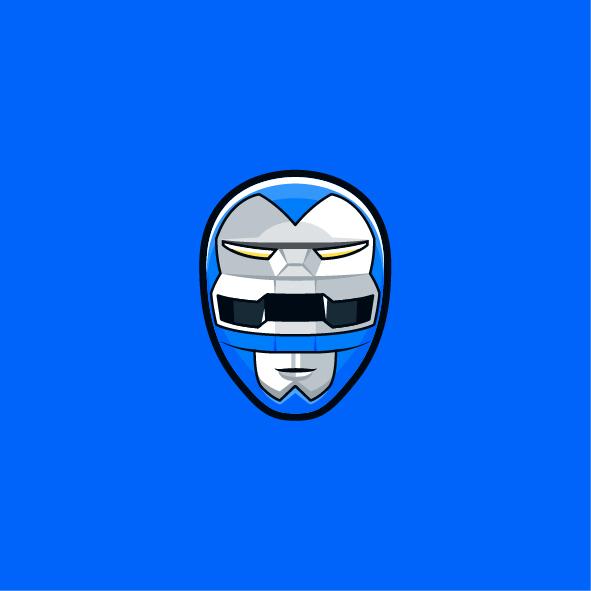 Sentai_Blue-22.jpg