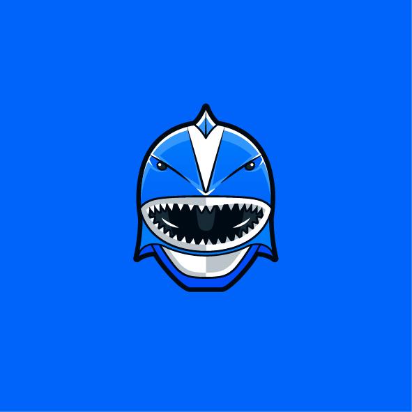Sentai_Blue-25.jpg