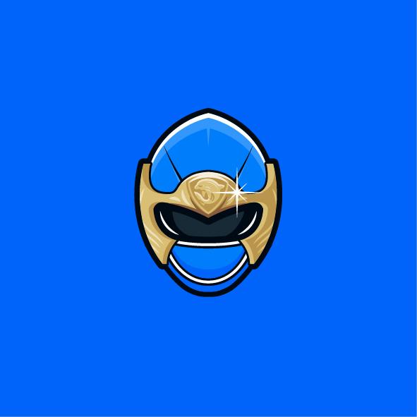 Sentai_Blue-26.jpg