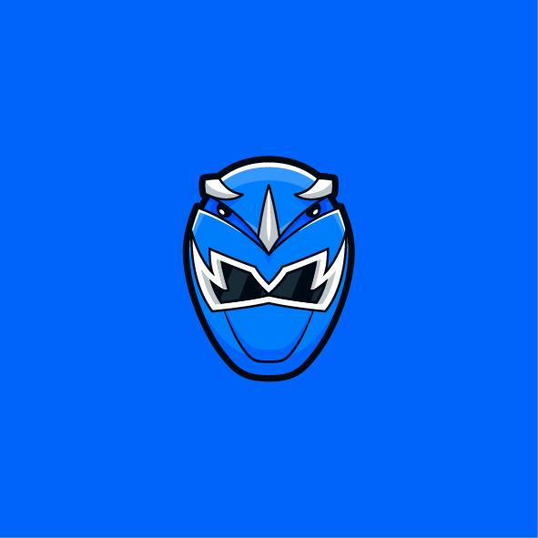 Sentai_Blue-27.jpg