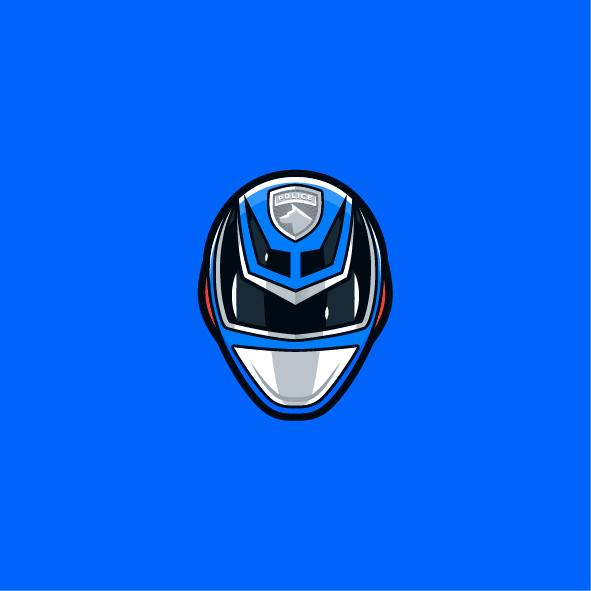Sentai_Blue-28.jpg