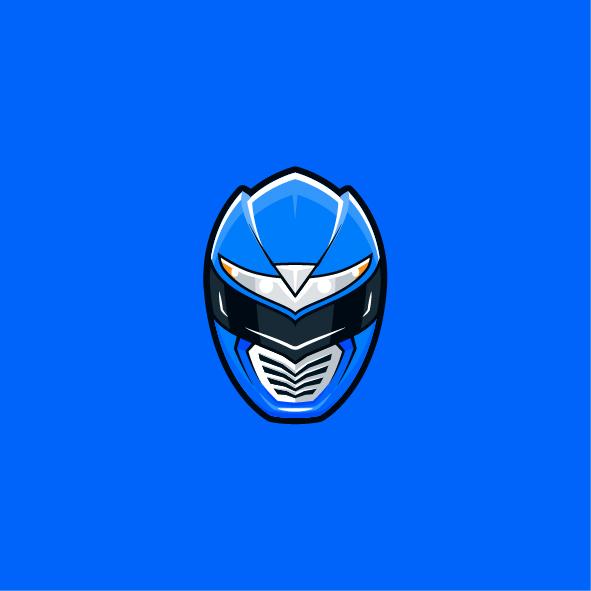 Sentai_Blue-30.jpg