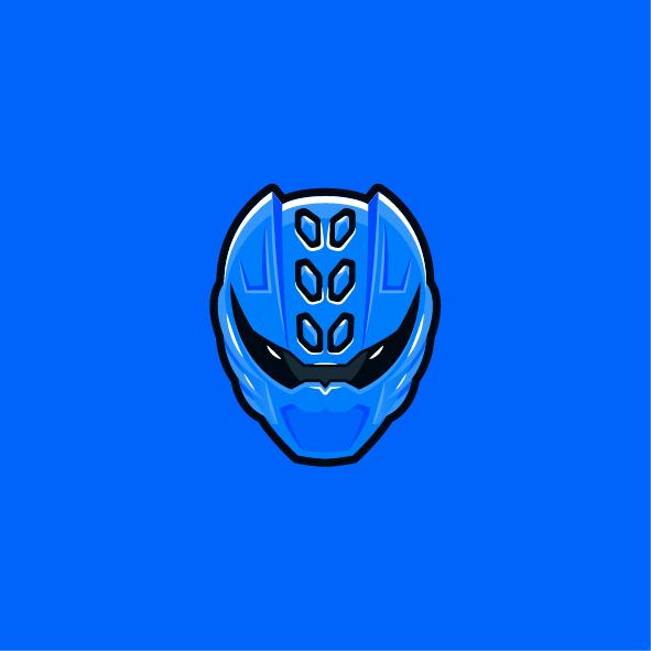 Sentai_Blue-31.jpg
