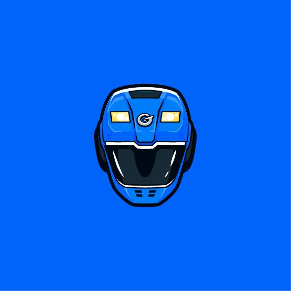 Sentai_Blue-32.jpg