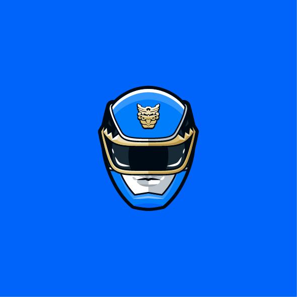 Sentai_Blue-34.jpg