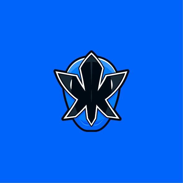 Sentai_Blue-33.jpg