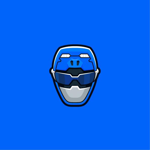 Sentai_Blue-36.jpg
