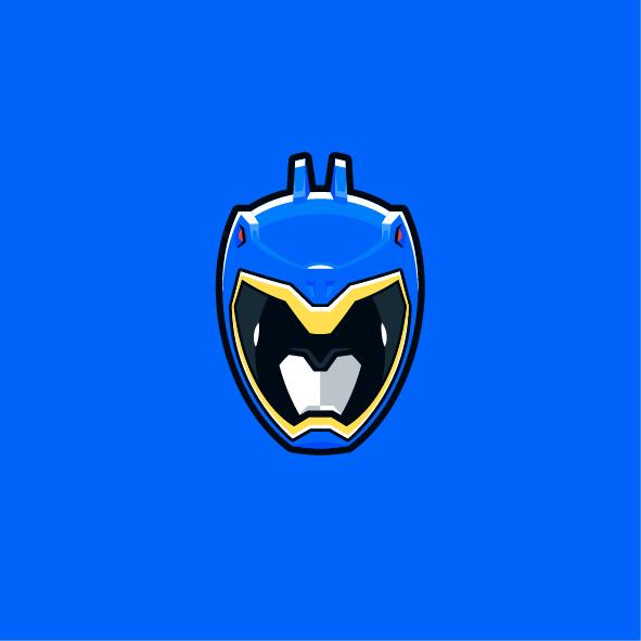 Sentai_Blue-37.jpg
