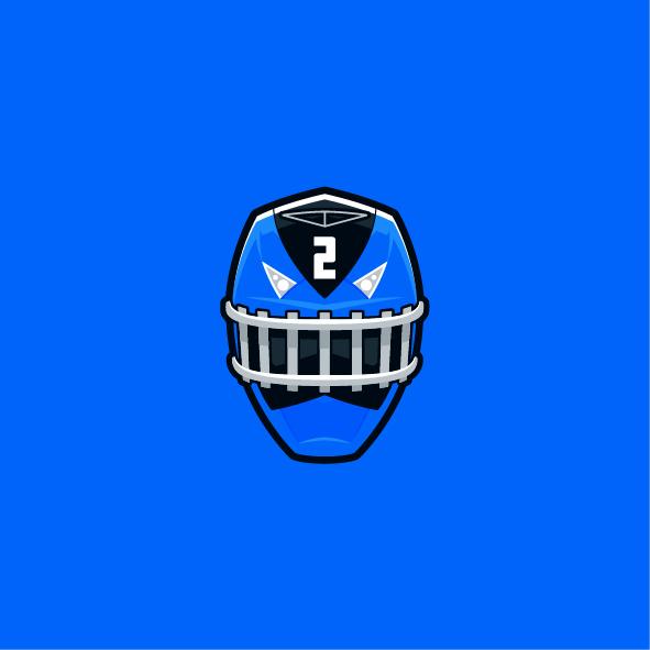 Sentai_Blue-38.jpg