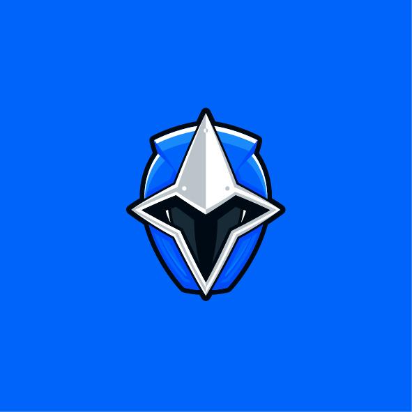 Sentai_Blue-39.jpg