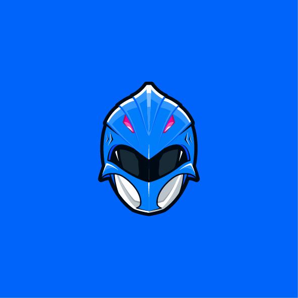Sentai_Blue-40.jpg