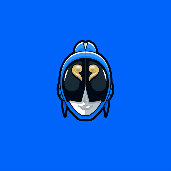 Sentai_Blue-41.jpg