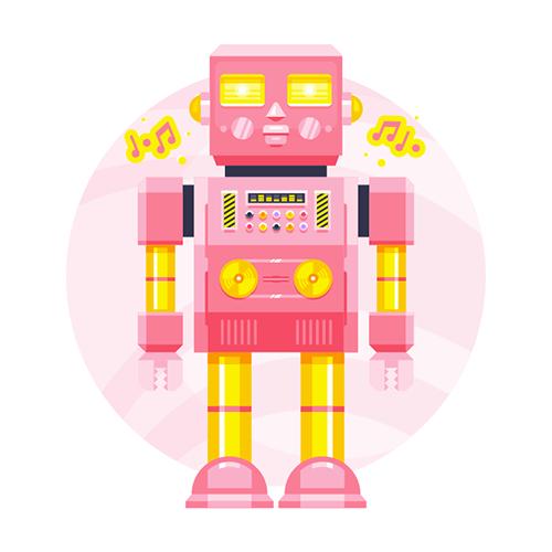 Robots-7-combined_Title copy 6.png