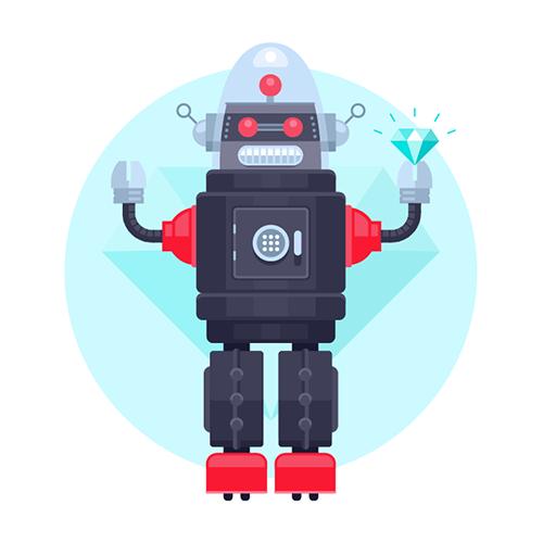Robots-7-combined_Title copy 7.png