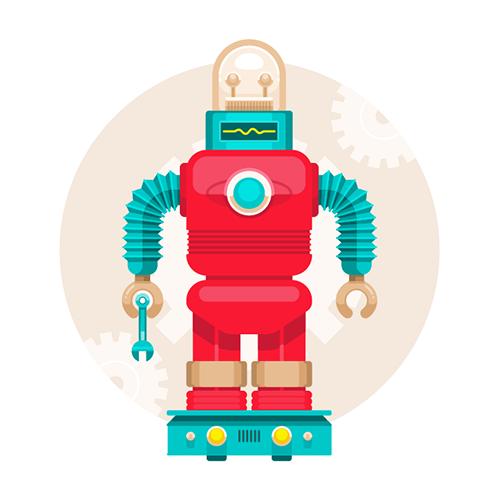 Robots-7-combined_Title copy 8.png