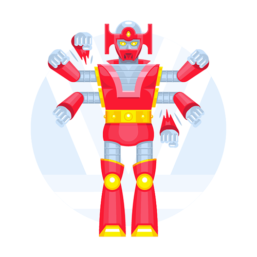 Robots-7-combined_Title copy 14.png