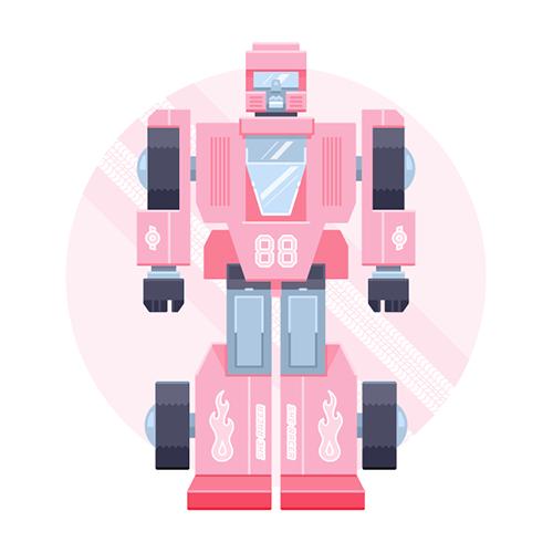 Robots-7-combined_Title copy 16.png
