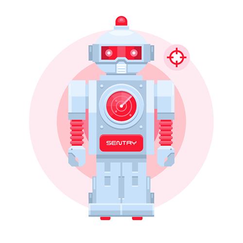 Robots-7-combined_Title copy 21.png