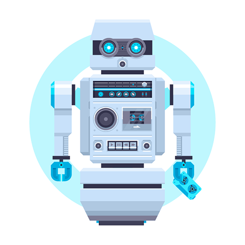 Robots-7-combined_Title copy 22.png